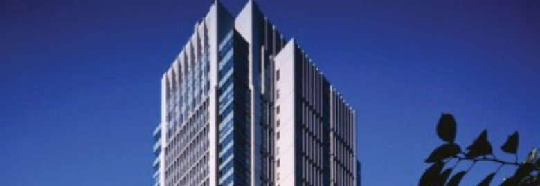 Latham Watkins Tokyo Office