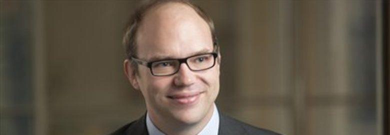 John Adam (Partner)
