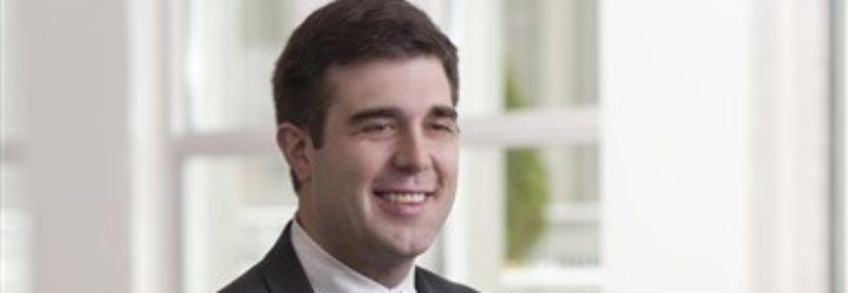 Brett M. Ackerman (Associate)